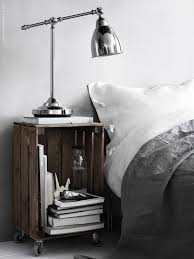 Old Ikea Bookshelves by 205 Best Ikea Images On Pinterest Home Ikea Ideas And Live