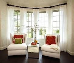 window treatment for bay windows ideas for window treatments for bay windows best bay window