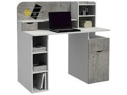 meubles bureau conforama meubles bureau tables de bureau bureau swag 3