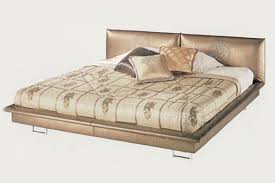 versace bed the versace spencer bed