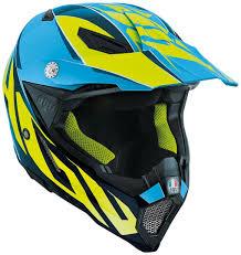 yellow motocross helmets agv ax 8 evo holygrab motocross helmet buy cheap fc moto