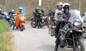 chambres d hotes fr chambres d hôtes accueillant les motards en