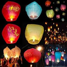 Lighted Balloons Lighted Window Decorations Picture More Detailed Picture About
