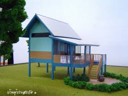 thai house designs pictures thai home design best revitcity image gallery thai house design