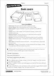 literacy homework worksheets year 6 article editing websites usa