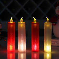 online buy wholesale candle long from china candle long