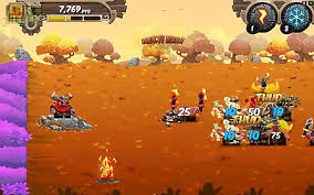 golden axe apk axe in 2 for android free at apk here store