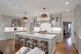 pottery barn kitchen lighting exceptional pottery barn kitchen lighting pottery barn kitchen rugs