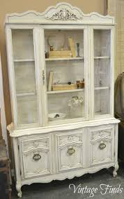 Kitchen China Cabinet Hutch Furniture Contemporary China Cabinets And Hutches For Midcentury