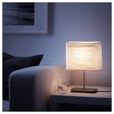 collection in nightstand lamps ikea fantastic home design