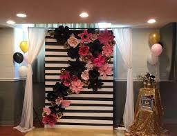 best 25 pink graduation party ideas on pinterest graduation