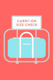 united carry on rules my sister is a flight attendant for united airlines so i always get