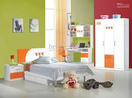 inexpensive kids bedroom sets kids bedroom sets under 500 girls bedding sets twin bedroom sets