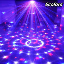 laser light christmas 220v laser light christmas laser projector led stage l sound