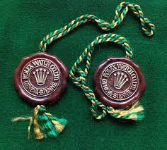 wax seal jewelry custom wax seal plastic string tags wax seals jewelry watches
