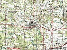 missouri map data union missouri mo 63084 profile population maps real estate