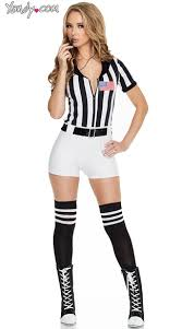 referee costume referee costume referee costumes american referee