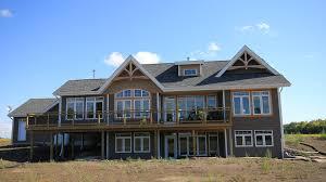 custom house builder custom home builder kingston on home valley builders