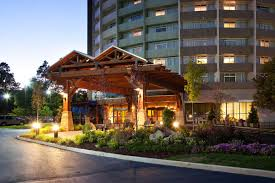 the park vista u2013 a doubletree by hilton hotel gatlinburg tn