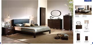 More Bedroom Furniture Modern Bedroom Furniture And Bedroom Ideas Interior Design And