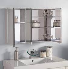 Slimline Vanity Units Bathroom Furniture Bathrooms Design Glossy Bathroom Cabinets Black Gloss Bathroom