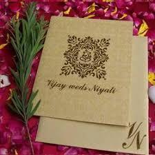 Scroll Wedding Cards Design With Price Wedding Cards In Ahmedabad Gujarat Wedding Invitation Card