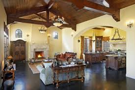 umbrian villa u2014 vanguard studio inc austin texas architect