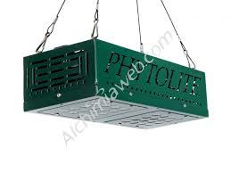 kit chambre de culture led sale of led kit phytoled gx 100 alchimia box 60