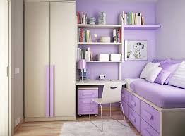 Small Girls Bedroom Ideas With Inspiration Ideas  Fujizaki - Ideas for small girls bedroom
