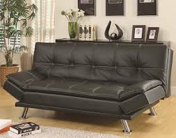 Futon Sofa Bed Sale by Furniture Futon Sofa Beds Futons With Storage Faux Leather Futon