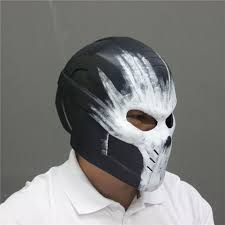 compare prices on crossbones mask online shopping buy low price