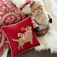 cheap christmas products at pier 1 imports popsugar smart living