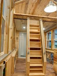 Mini Homes On Wheels For Sale by Tiny Homes For Sale On Wheels Ecocabins