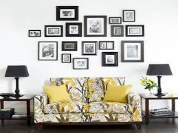 framed art living room living room art decor framingart wall d