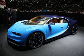 car bugatti 2016 bugatti chiron to race at goodwood