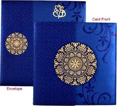 wedding card design india indian designer wedding cards designs by nyota cards