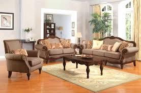 Living Room Traditional Furniture Teak Wood Living Room Furniture Teak Wood Sofa Set Design For