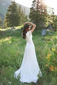 Sell Wedding Dress Best 25 Handmade Wedding Dresses Ideas On Pinterest Sleeved