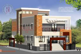 House Elevation House Elevation Designs In Hyderabad Images House Image