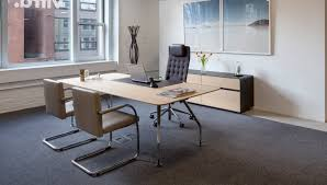 Vitra Office Desk Vitra Vitra Ad Hoc Executive Table Workbrands