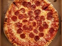 30 essential boston pizzas pepe bocca