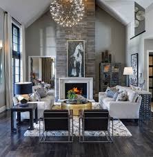 Living Room Planning Considerations Top 10 Things To Look For When You U0027re House Hunting