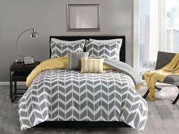 bedroom beautiful comforters at walmart with inspirative accent