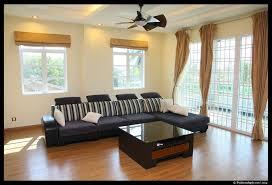 amazing home interior design ideas interior simple designs interior design ideas amazing small