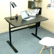 Ikea Adjustable Height Standing Desk Adjustable Height Desk Ikea Electric Adjustable Height Desk Home