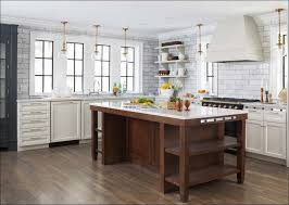 kitchen island spacing kitchen pop up kitchen sockets power outlet kitchen