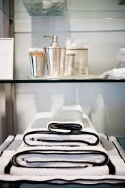 228 best bed bath u0026 linen images on pinterest tabletop