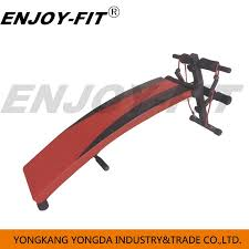 Gym Sit Up Bench Sit Up Bench Dumbbell Chair Gym Bench Exercise Bencn Weght Bench