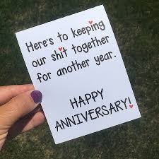 work anniversary cards anniversary cards what to say in a work anniversary card lovely