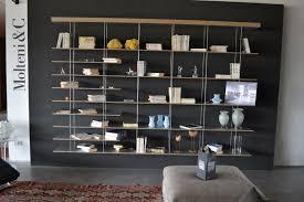Libreria Opus Incertum by Libreria Fulvia Prezzo Idea Creativa Della Casa E Dell U0027interior